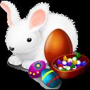 [Bunny Eggs 2]