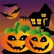 [Evil_Pumpkins]